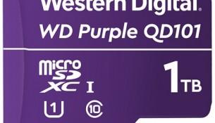 WD_Purple_microSD_Front_1TB 600x600