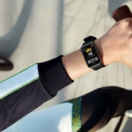 watch fit cycling