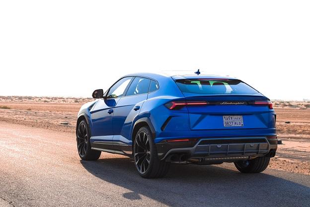 Lamborghini KSA (5)