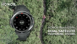 HONOR Watch GS Pro_Dual Frequency Satellite Position_1080_600