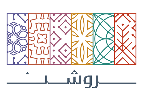 ROSHN Logo