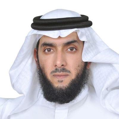 عبدالمجيد العجلان، أستاذ الأمراض الجلدية بجامعة الملك سعود